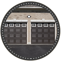 USA Garage Doors Repair Service Goodlettsville, TN 615-489-4149