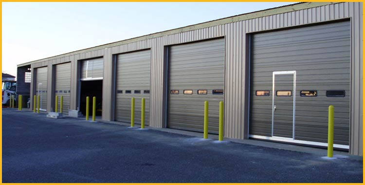 USA Garage Doors Repair Service, Goodlettsville, TN 615-489-4149
